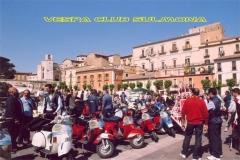 1_Sulmona-2008-165