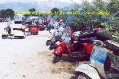 1_Sulmona-2008-202r