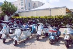 1_Sulmona-2008-203r