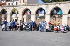 Raf_VI°-Sulmona-Scanno-2017-1