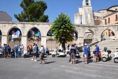 Raf_VI°-Sulmona-Scanno-2017-2