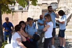 Raf_VI°-Sulmona-Scanno-2017-4