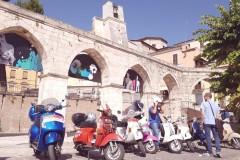 Raf_VI°-Sulmona-Scanno-2017-8