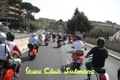 1_Roma-298