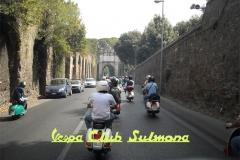 1_Roma-302