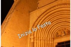 03-Inizia-la-festa-1