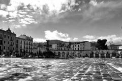 1_Piazza-Garibaldi