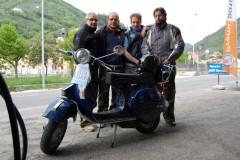Raf_Terni-Piediluco-06-mag-00