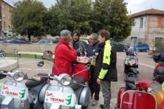 Raf_Terni-Piediluco-06-mag-9