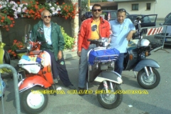 Treviso-2008-0003