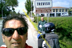 Treviso-2008-0006