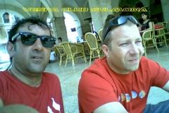 Treviso-2008-0078