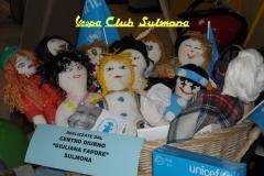1_Vespa-Club-13-14dicembre-022-a