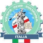 Vespa Club Sulmona
